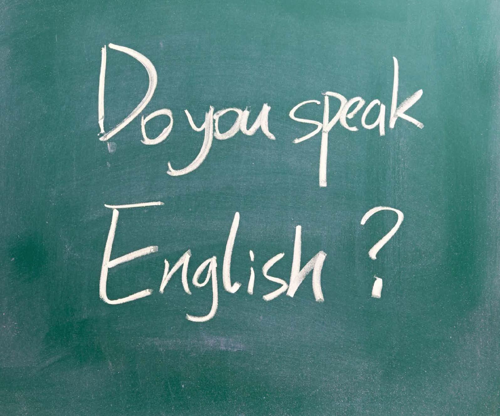 Do-you-speak-English-