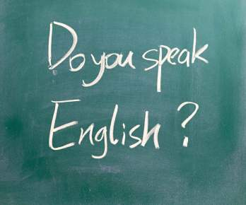 Do-you-speak-English-