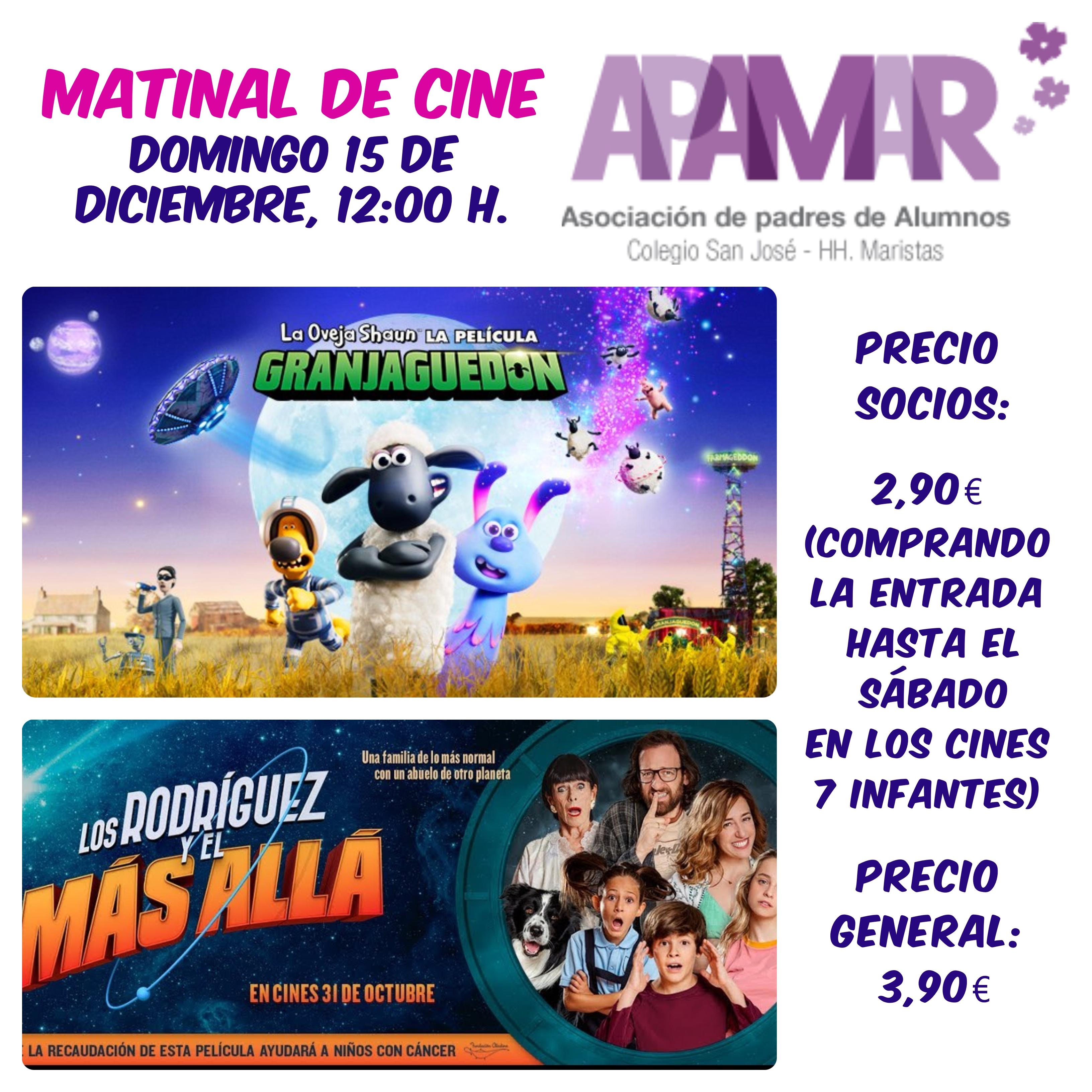 Matinal2